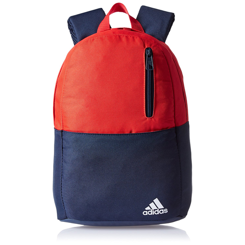 Adidas Ryanair 2nd Small Cabin Bag Smart Navy Red