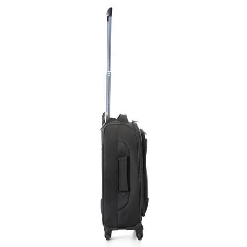 Aerolite Super Lightweight 