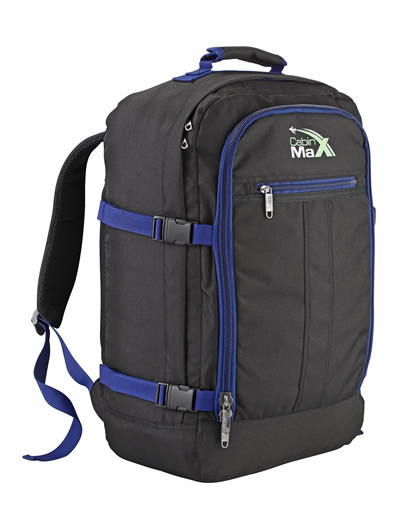 c22e26e20a Ryanair Size Cabin Backpacks - Backpack Luggage for all Major Airlines