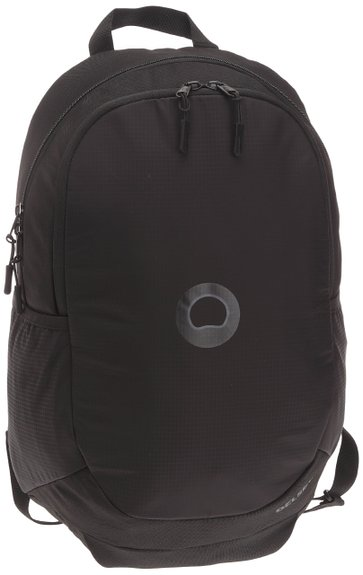 Delsey Unisex - Adult Quartier Latin Casual Daypack