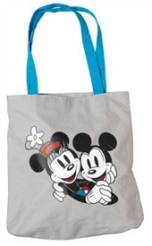 Disney Childrens Beach Bag