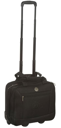 Suitcase Office Travel Bag