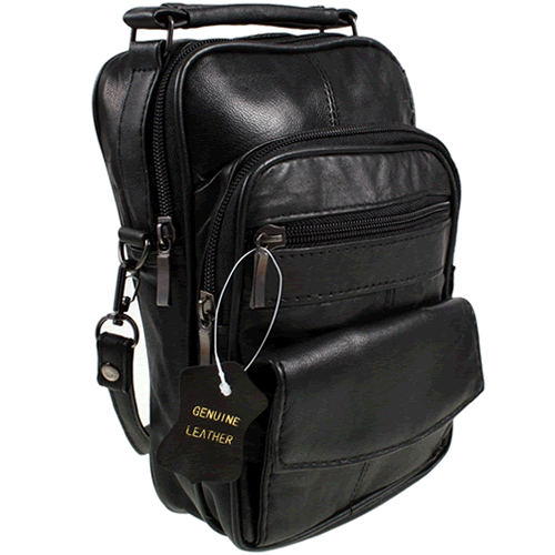 509e4a5451 Business Travel Bags and Executive Suitcase