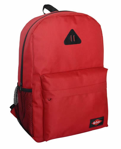 Ryanair 2nd Small Cabin Backpack Bag Red