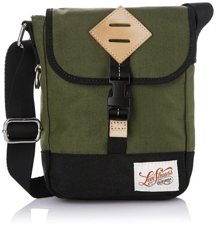The perfect bag or case for your laptop can complete any look, and give you the professional or casual vibe that you're going for. Express yourself with a briefcase, messenger bag, backpack, tote or laptop sleeve that sends the message you want to give the world.