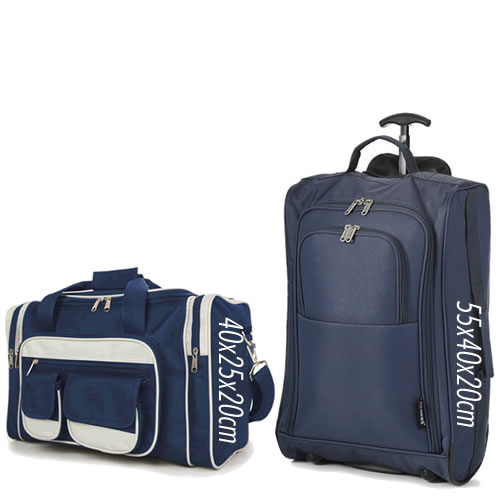 priority set price twin navy 7