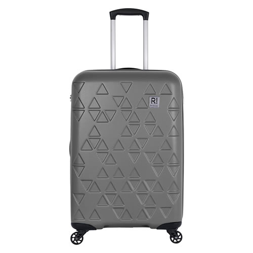 Revelation Echo 4W Spinner Suitcase 68L Charcoal