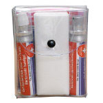 Sanitizer Travel Pack